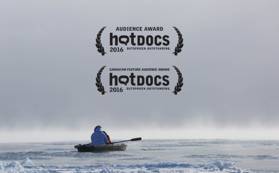 Hd16 Angry Inuk Awards Feature