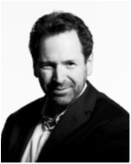 Photo of barry avrich