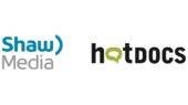 logo SM-HD-Funds