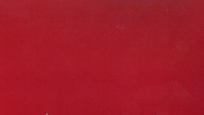 2003 Banner