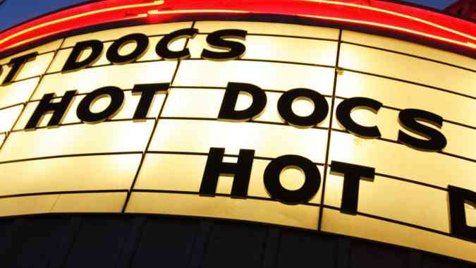hot docs marquee photo-by-Paul-Galipeau