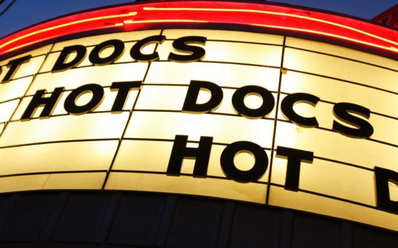 hot docs marquee photo-by-Paul-Galipeau