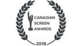 Canadian Screen Awards 2018