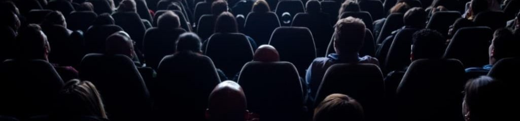 audience1 2014