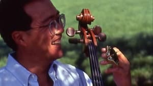 Yo-Yo Ma: Inspired by Bach film still